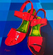 Culture_les-sandales-adam