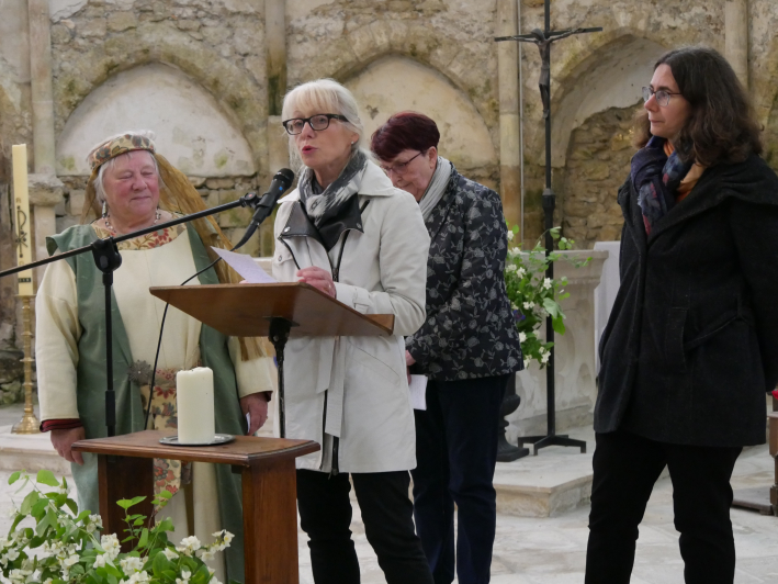 conférence Judith forstel 800 ans collegiale - 19mai2019 (30)