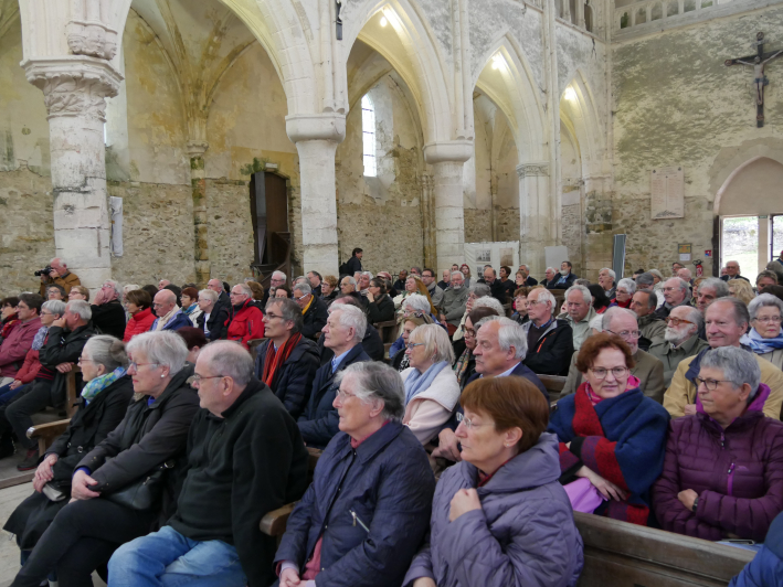 conférence Judith forstel 800 ans collegiale - 19mai2019 (46)