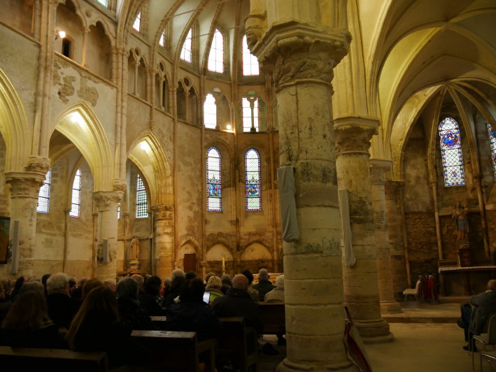 conférence Judith forstel 800 ans collegiale - 19mai2019 (56)