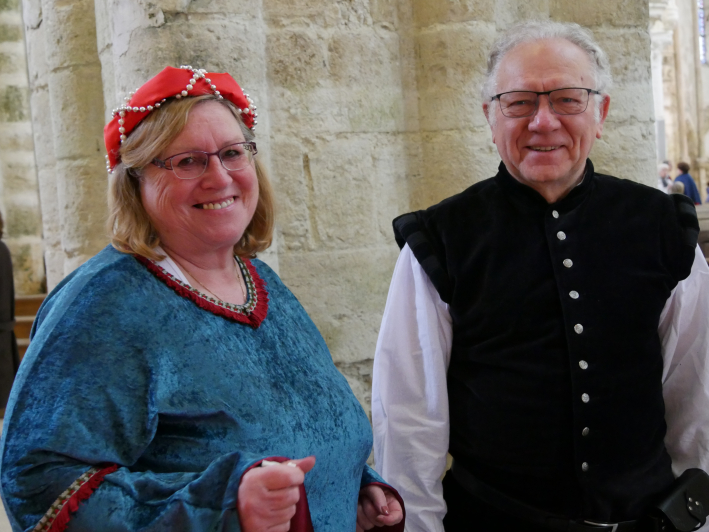 conférence Judith forstel 800 ans collegiale - 19mai2019 (8)