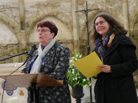 conférence Judith forstel 800 ans collegiale - 19mai2019 (36)