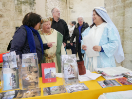 conférence Judith forstel 800 ans collegiale - 19mai2019 (5)