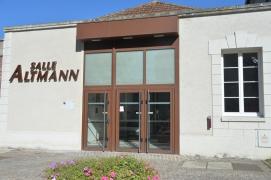salle altmann