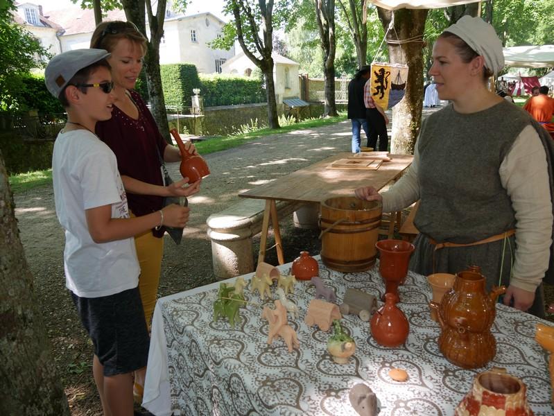 fete medievale crecy la chapelle (24)