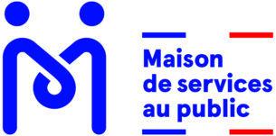 Démarches sur internet : la MSAP vous aide !