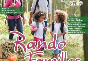 Rando familles, inscrivez-vous