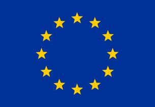 Résultats des élections européennes à Crécy-la-Chapelle