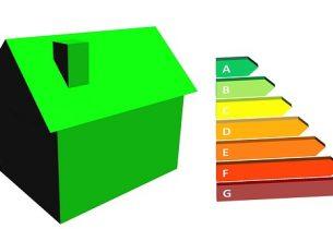 Plateforme territoriale de rénovation énergétique