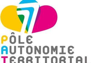 Le pôle Autonomie vous conseille