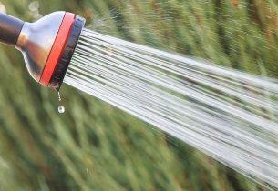 Mesures de limitation des usages de l'eau