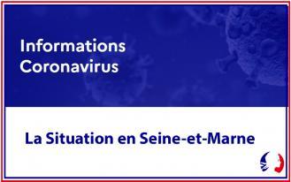Info Coronavirus : étapes d'un déconfinement