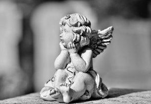 Réglement des cimetières