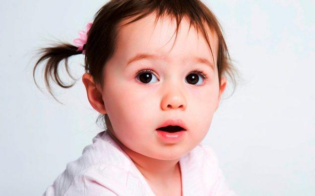 Inscriptions scolaires pour enfants nés en 2018 et rentrée CP