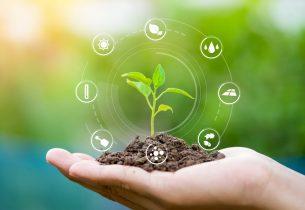 Plan climat : participez au forum en ligne