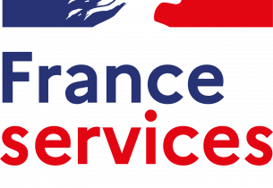 Une Maison France Services labellisée à Crécy-la-Chapelle