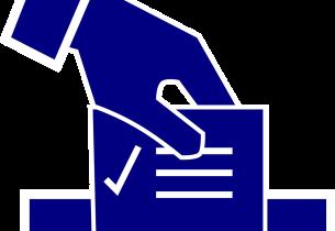 Résultats élections départementales et régionales.
