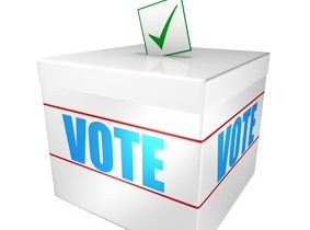 Inscrit sur les listes electorales ?  verifiez en ligne